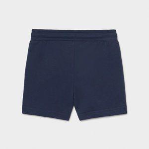 Mayoral Toddler Nautical Shorts 621