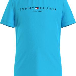Tommy Hilfiger Blue T-Shirt 5844