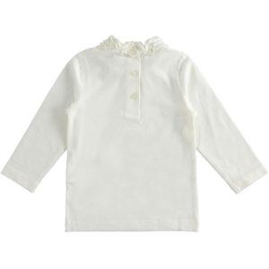 iDo Long Sleeve T-Shirt 1687