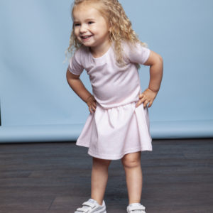 Le Chic Baby Dress 7820