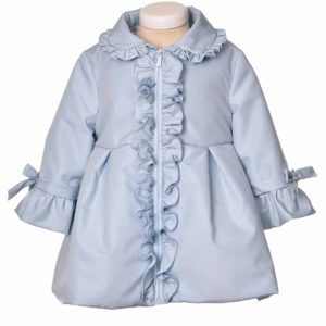 Bimbalò Blue Coat 5619