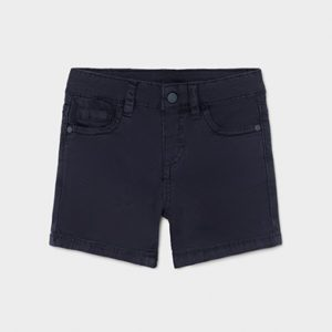 Mayoral Toddler Shorts 206