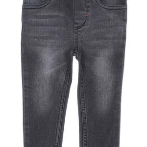 Levis Toddler Grey Jeans