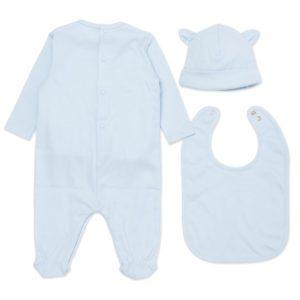 Kenzo Baby Gift Set 90004